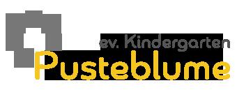 Kindergarten Pusteblume Raubling